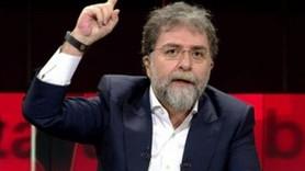 Ahmet Hakan, Muharrem İnce ve Meral Akşener'e seslendi: Lütfen bu adama haddini bildiriniz!