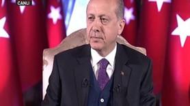 """""""TRT, 80 milyonun vergileriyle tek adamın yayıncılığını yapıyor"""""""