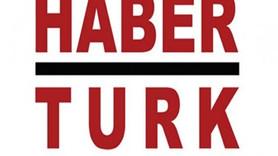 Bu transfer çok konuşulacak! O gazeteci Habertürk'e 'danışman' oldu! (Medyaradar/Özel)