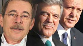 """Gül'ün eski danışmanından bomba anı: """"Başbakanlığa talibim, sıramı da kimseye bırakmam"""""""