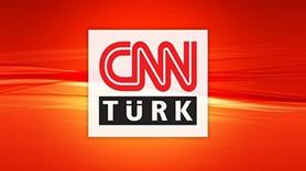CNN Türk'te kıyım sürüyor! 4 isimle daha yollar ayrıldı! (Medyaradar/Özel)