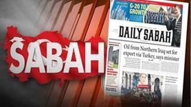 Daıly Sabah Gazetesi'nde 'zorunlu' ayrılık! Yeni Ankara Temsilcisi kim oldu?