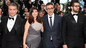 Cannes'da Türkiye'ye şok! Ahlat Ağacı'na alkış var, ödül yok!