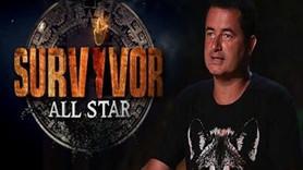 Survivor'da ikinci dokunulmazlık oyununu hangi takım kazandı? Eleme adayları kimler oldu?