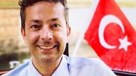 CHP aday göstermedi, İrfan Değirmenci nasıl isyan etti?