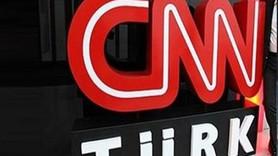 Demirören'in CNN Türk'ünde skandal hata! Başbakan dahil herkesin bilgileri yayına verildi!