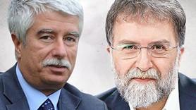 Hürriyet'te Barış Atay kavgası! Ahmet Hakan'dan Okur Temsilcisi'ne jet yanıt!