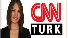 Nevşin Mengü CNN Türk'ün halini yazdı: Yeni patron, Yeni Türkiye'nin Yeni CNNTÜRK'ünü kuruyor