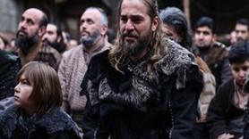 Yapımcı Mehmet Bozdağ müjdeyi verdi: Diriliş Ertuğrul dizisinden sonra Diriliş Osman doğuyor