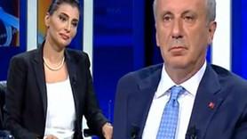 """Hande Fırat, """"Botox yaptı"""" eleştirilerine fotoğrafla cevap verdi!"""