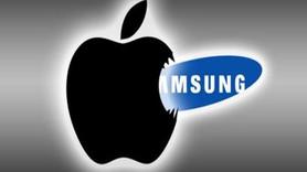 6 yıllık patent savaşında karar! Apple, Samsung'tan tarihi tazminat alacak!
