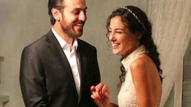 Çukur'un Vartolu'su finali nişanlısından bile saklıyor!