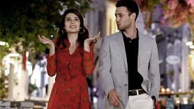 Show TV'nin yeni dizisi Darısı Başımıza geliyor! İşte ilk tanıtım...(Medyaradar/Özel)