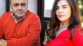 """Buse Varol'un ses kaydı mesajı Ali Eyüboğlu'nu çıldırttı! """"Haddimi bildirmeye çalışma"""""""