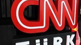 Bu tatilin dönüşü yok!  CNN Türk tepe yöneticisi 11 ay izne gönderildi!