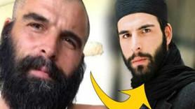 Mehmet Akif Alakurt'tan olay paylaşım: Bu fotoğraf Adanalı gibi saçma sapan bir diziyi...
