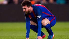 Lionel Messi Türk dizilerinin hayranı çıktı! Hangi diziyi izliyor?
