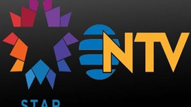Star TV ve NTV'yi satın mı alıyorlar? BİM Şirketler Grubu'ndan flaş açıklama! (Medyaradar/Özel)