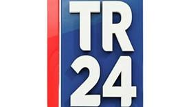 TR24'ten flaş transfer! Hangi ödüllü gazeteciyi kadrosuna kattı? (Medyaradar/Özel)