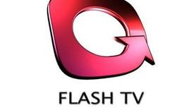 Flash TV'den siyaset programı! Hangi gazeteciler yer alacak?