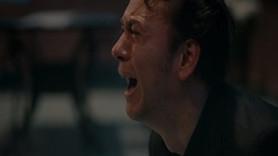 Çukur'da şoke eden final sahnesi! Selim boğarak öldürdü!