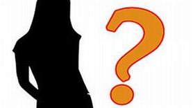 Show TV'den ayrılığını Medyaradar duyurmuştu! Ünlü ekran yüzü nereyle anlaştı? (Medyaradar/Özel)