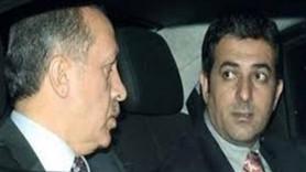Erdoğan'ın eski danışmanından dikkat çeken sözler: Roller tersine döndü!