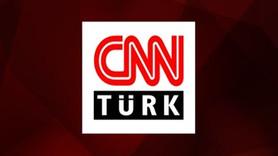 CNN Türk'ten istifa etti, TR24'ün Ankara temsilcisi oldu! O ismi Medyaradar açıklıyor...