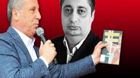 Ahmet Hakan'dan Nasuhi Güngör'e sert sözler: Böyle berbat, böyle rezil, böyle bayağı...