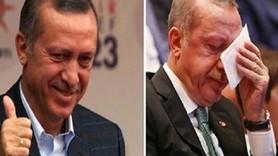 """AK Parti'den vekil adaylarına seçim 'tüyo'lar! """"Gülün, cenazelere katılın"""""""