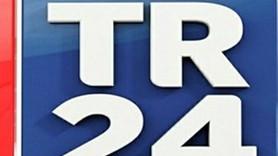 TR24 haber kanalına çifte transfer! Ekonomi Müdürü kim oldu? (Medyaradar/Özel)
