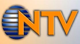 24 TV'den NTV'ye flaş transfer! Gece Haberlerini sunacak! (Medyaradar/Özel)