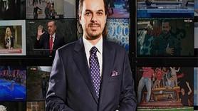 RTÜK'ün CHP'li üyeleri YSK'ya başvurdu: TRT Genel Müdürü derhal görevden alınsın