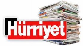 Hürriyet Gazetesi eriyor! 3 ayda ne kadar okuyucu kaybetti?