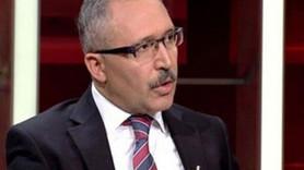 """Okur Temsilcisi'nden Abdulkadir Selvi'ye 'güvenilir anket' tokadı! """"Bırakın araştırma tarihini..."""""""