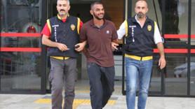 Tatil için Antalya'ya giden ünlü şarkıcı cinayet işledi!