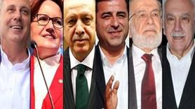 RTÜK Başkanından seçim yayını açıklaması: Her adaya eşit süre verilemez!
