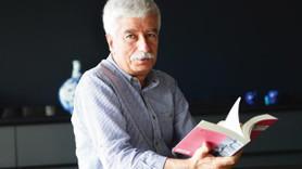 Faruk Bildirici'den gazetecilik tepkisi: Haber yürütmeyi, yazı çalmayı, gazetecilik olarak görmemeli