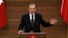 """Erdoğan hangi yazara kızıyor? """"Söyleyenlerin yalancısıyım ama..."""""""