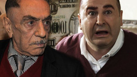 """Aydemir Akbaş'tan Şafak Sezer açıklaması! """"Ben attan inip eşeğe binmem"""""""