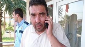 Yurt Gazetesi tazminatı ödemedi, köşe yazarı cezaevine gönderildi!