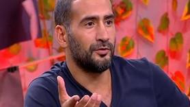 Survivor Ümit Karan'dan o yarışmacıya övgü! 'Adam gibi adam'