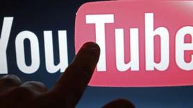 Türkiye'de ücretli YouTube dönemi başlıyor! İşte aylık ücreti!
