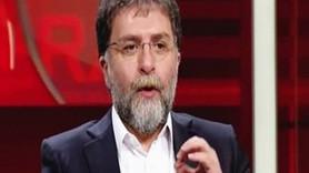 Muharrem İnce'nin oy oranı ne kadar? Seçim ilk turda biter mi? HDP barajı aşar mı?