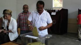 AK Parti'den aday gösterilmeyen Tatlıses oyunu kullandı: Gönül isterdi ki burada...