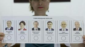 Hangi anket şirketi seçim sonuçlarını doğru bildi?