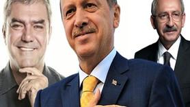 Yılmaz Özdil'den Erdoğan'a Kılıçdaroğlu ricası: Şunu görevden alıver, kırma beni!