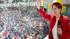 Fatih Altaylı'dan flaş İyi Parti iddiası! Cumhur İttifakı genişliyor mu?