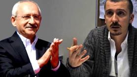 Aydınlık'tan çarpıcı iddia! Taraf'ın müdürü Kılıçdaroğlu'nun danışmanı mı?