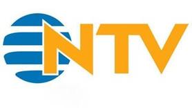 NTV'den bomba ayrılık! Hangi ünlü isim veda etti?